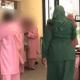Organisasi HAM Ungkap Sadisnya Penyiksaan di Penjara Wanita UEA