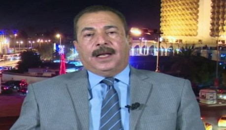 Pakar Militer: AS Langgar Kedaulatan Irak Demi Supremasi Israel