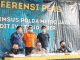 "Polda Metro Jaya Tangkap Penyebar Video Adzan ""Hayya Alal Jihad"""