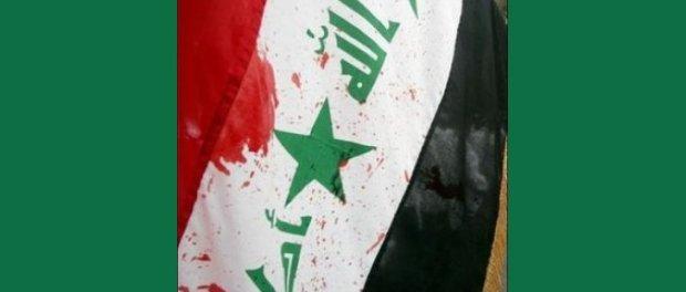 Regu Kematian Mossad Bunuh 730 Ilmuwan Irak