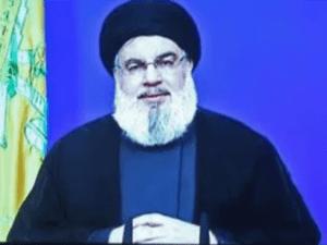 Timur Tengah Memanas, Hizbullah Ganda dan Siagakan Rudal Presisi