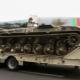 Armenia-Azerbaijan Kembali Perang
