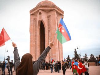 Erdogan Kecam Parlemen Prancis Terkait Resolusi Karabakh