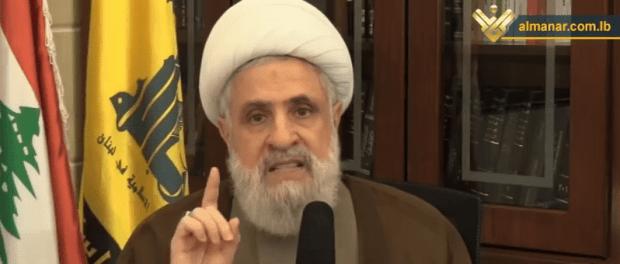 Militer Hizbullah Siap Hadapi Setiap Agresi Israel