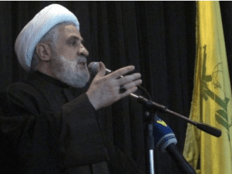 Hizbullah: Jika Soleimani Tak Bahaya Bagi AS, Kenapa Trump Membunuhnya?