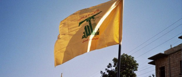 INSS: Israel Hadapi Bahaya Besar Jika Konflik dengan Hizbullah