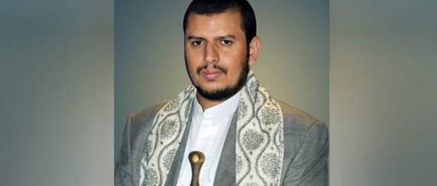 Abdulmalik Houthi: Jenderal Soleimani Abadi dalam Jiwa Orang-orang Merdeka