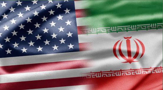 Mantan Pejabat Keamanan AS: Trump Ingin Mengebom Iran