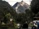 Video Amatir Detik-detik Gunung Merapi Meletus