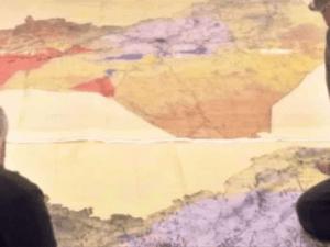 Film Dokumenter Nasrallah-Soleimani Rapat Operasi Penghapusan Israel