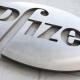 Lebih dari 20 Orang yang Divaksin Pfizer Meninggal di Norwegia