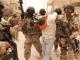 Pasukan Irak Tangkap 13 Teroris ISIS di Ibukota Baghdad