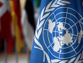 Kudeta Myanmar, DK PBB Gelar Sidang Darurat