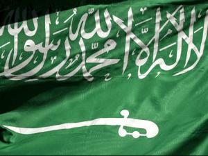 Saudi Tolak Laporan AS Soal MbS Dikaitkan Pembunuhan Khashoggi