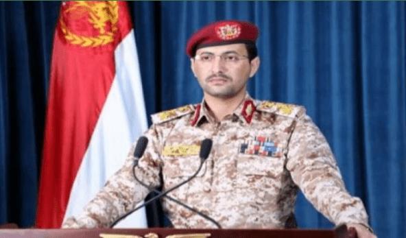 Saree: Selama Januari 1.283 Tentara Saudi Tewas dan Terluka