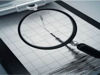 Suara Dentuman Misterius di Malang Terdengar Hampir 6 Jam