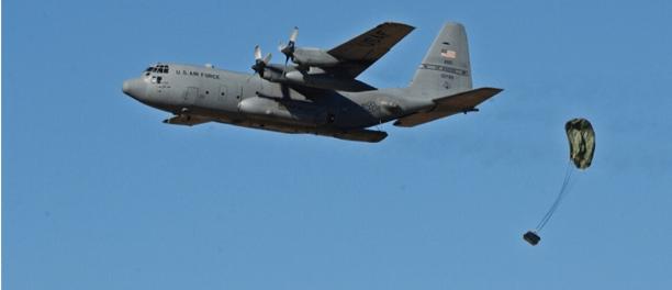 Pakar Irak: AS Pindahkan Teroris ke Jurf Al-Nasr dengan Heliborne