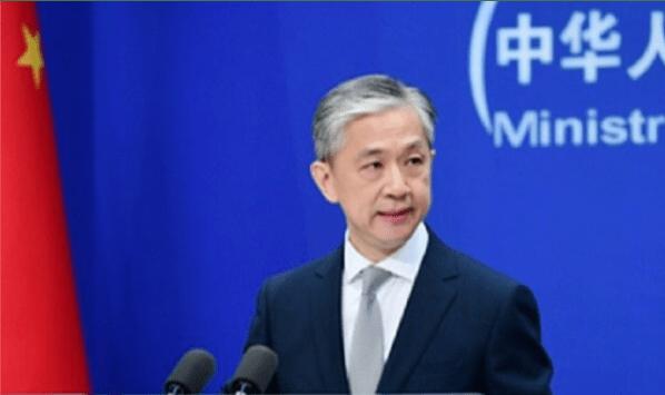 China Tolak Tuduhan Terlibat Kudeta Militer Myanmar
