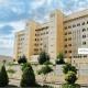 Suriah Kecam Turki yang Akan Buka Perguruan Tinggi di Aleppo