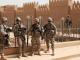 Kehadiran Pasukan Asing di Irak, Termasuk NATO adalah Pendudukan