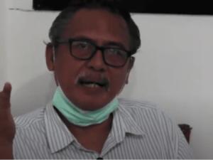 Pemilik Pasar Muamalah Dinar dan Dirham Zaim Zaidi Ditangkap Polisi