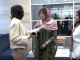 Penahanan Putri Basma Bikin MBS dalam Masalah Besar