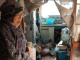 137 Orang Terluka dalam Gempa di Timur Laut Jepang