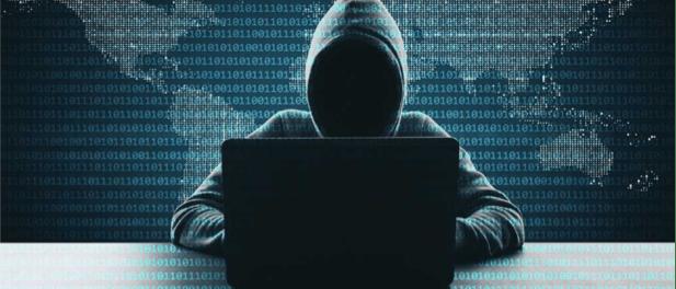 Serangan Ransomware Targetkan Perusahaan IT Israel