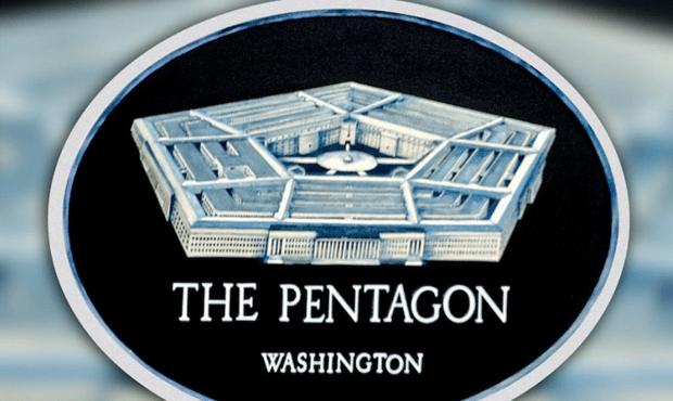 Pentagon Rahasiakan Eskalasi Rasisme dan Diskriminasi di Militer AS