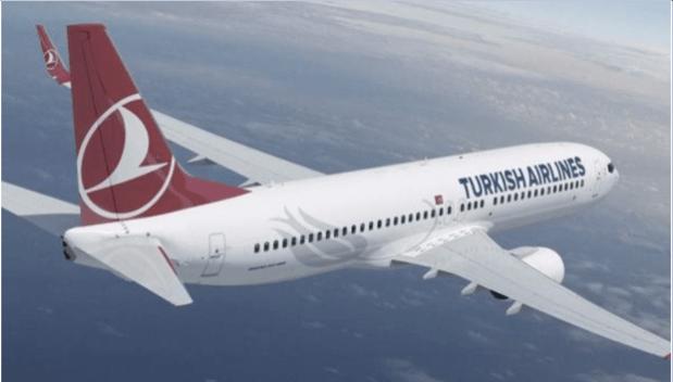 Iran Tuntut Penjelasan Pilot Turki atas Pendaratan Darurat di Baku