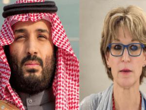 Pejabat Saudi Ancam Bunuh Pelapor Khusus PBB Terkait Kasus Khashoggi