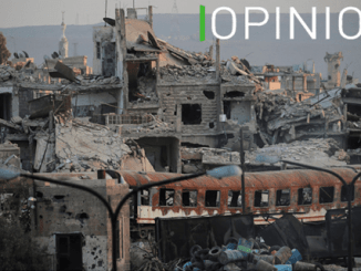 Mantan Dubes Prancis: Suriah Hadapi Agresi Negara-negara Barat Pendukung Teroris