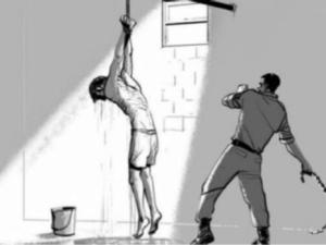 Laporan HAM Ungkap Metode Penyiksaan di Penjara Saudi