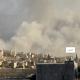 Rusia Umumkan Kesepakatan dengan Turki di Idlib dan Aleppo