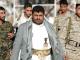 Tanggapi Janji Manis Menlu AS, Houthi: Kami Butuh Tindakan Nyata