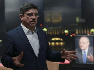Biden Gunakan File Khashoggi untuk Tujuan Kotornya