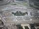 Kontraktor Pentagon Akui Bocorkan Informasi ke Hizbullah