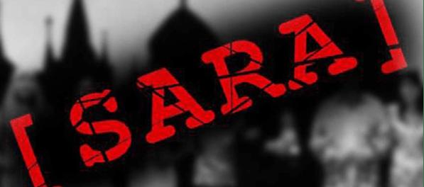Muhammad Zazuli: Berjualan Agama Demi Bisa Berkuasa