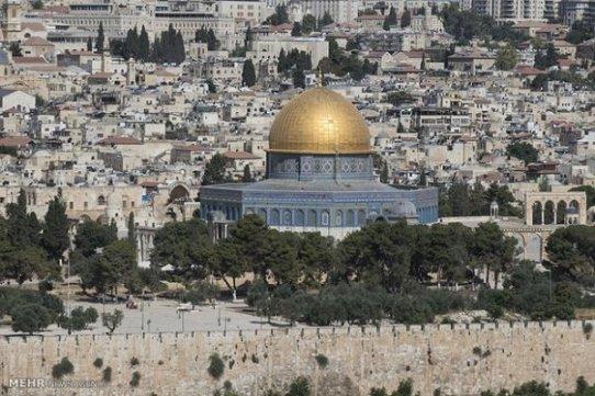 Hamas ke Semua Faksi Perlawanan: Siapkan Rudal Kalian Hajar Musuh