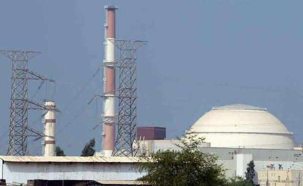 Baghdad: 3 Negara Bantu Irak Percepat Pembangunan Reaktor Nuklir