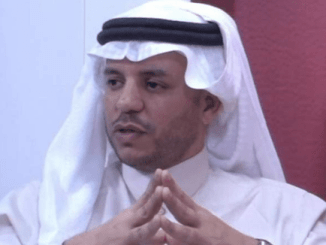 Aktivis Saudi: Kejahatan Perang Riyadh atas Yaman Harus Diadili