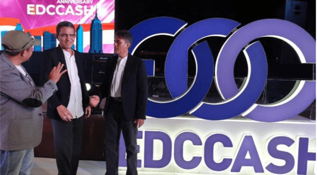 Investasi Bodong, Bareskrim Amankan CEO E-Dinar Cash