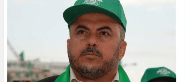 Hamas Umumkan Siap Bentuk Pemerintahan Koalisi