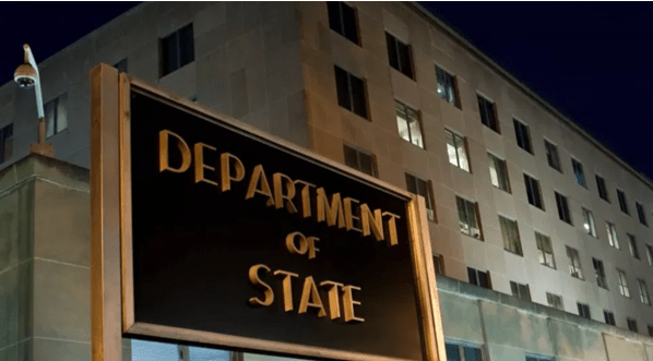 Amerika Tidak Siap Cabut Semua Sanksi atas Iran