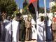 70 Buronan Pelaku Kudeta Yordania Bersembunyi di Kedutaan UEA di Amman
