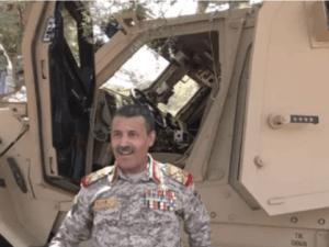 Menhan Yaman: Kami Mencapai Swasembada Persenjataan