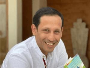Eko Kuntadhi: Kursi Nadiem Jadi Incaran