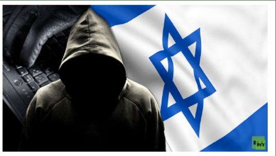 Mossad Berada Dibalik Serangan ke Situs Nuklir Iran