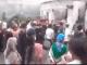 Polisi Selidiki Ormas FUI Sumut Bubarkan Pertunjukan Seni, 15 Orang Diperiksa