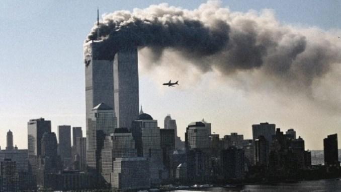 Keluarga Korban 9/11 Tuntut Laporan FBI Tentang Saudi Dibuka